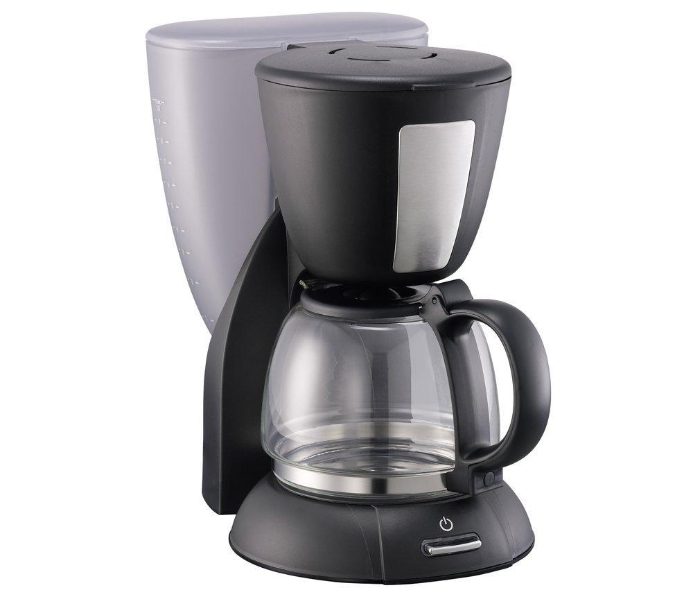 Logik Coffee Machines