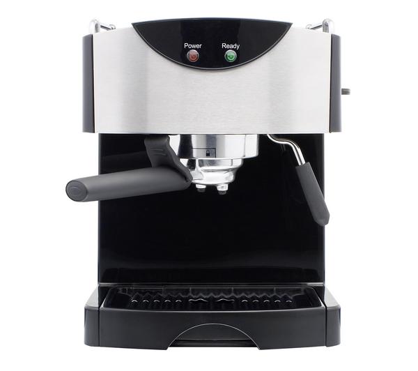 Logik Coffee Maker Jug : logik coffee makers