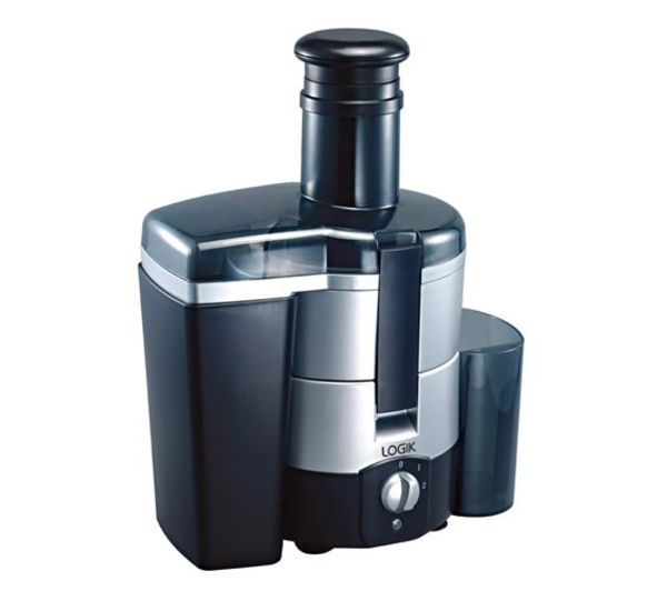 Slow Juicer Tesco : whole fruit juicer