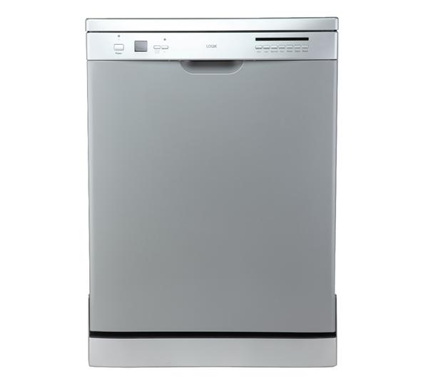 Image Result For Dishwasers