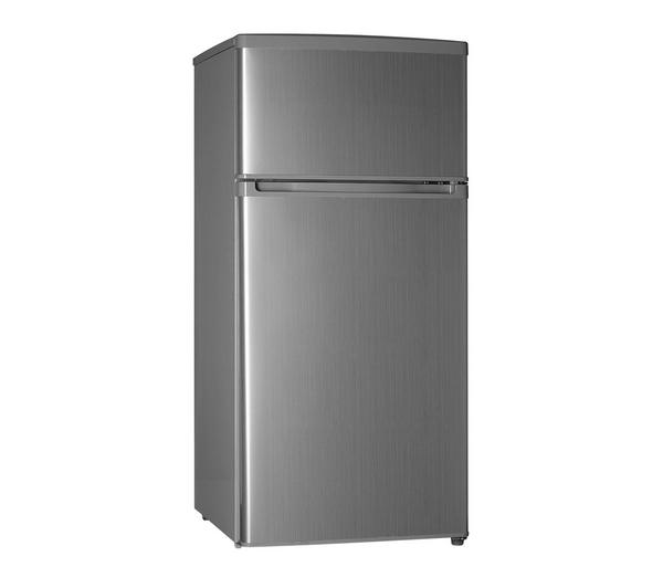 Some fuel companies help with cheap fridge freezers or light bulbs