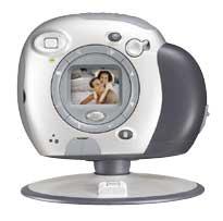 Dexxa webcam