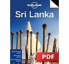 Sri Lanka - Jaffna  the North (Chapter) by