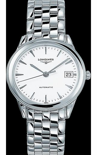 Flagship Gents Watch L47744126