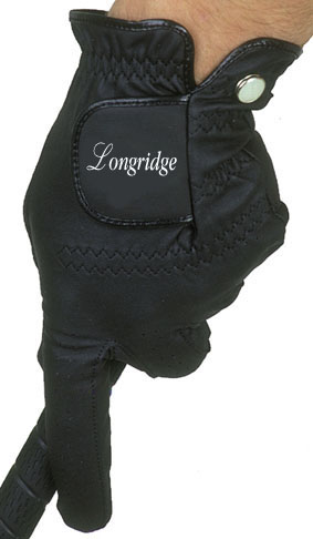 Longridge All Weather Gloves product image