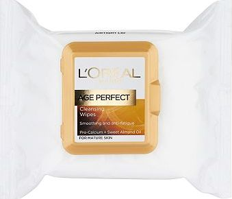 Loreal, 2041[^]10019768 LOral Dermo-Expertise Age Smoothing Perfect