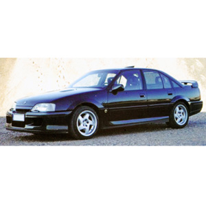 lotus carlton cost new lotus carlton new car price specification review images lotus carlton. Black Bedroom Furniture Sets. Home Design Ideas