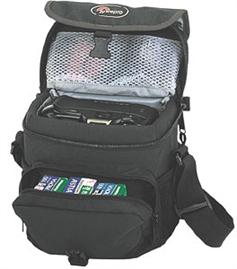 Travel Pack Ds