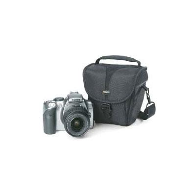 Сумка - треуголка для зеркальной камеры формата Canon EOS 350D...