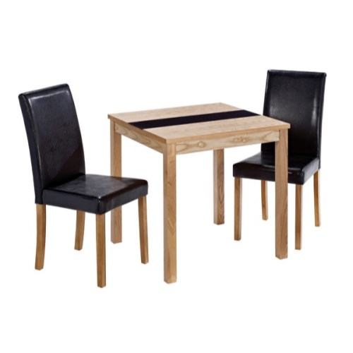Lpd Dining Room Sets