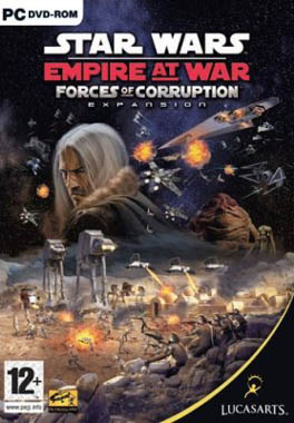 http://www.comparestoreprices.co.uk/images/lu/lucas-arts-star-wars-empire-at-war-forces-of-corruption-pc.jpg