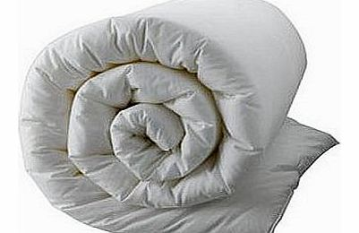 Feather Double Duvets