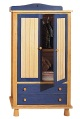 LXDirect combi wardrobe product image