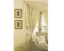 essence lined curtains