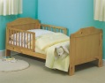 LXDirect junior bed product image