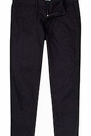 Lyle and Scott Mens Stretch Chino Trouser 2014