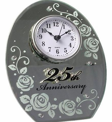 how to change battery in gift clocks