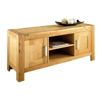 Living Room Furniture cheap prices , reviews, compare prices , uk delivery