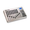 M-Audio UC-33e Advanced USB MIDI Control Surface product image
