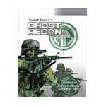 GHOST RECON - DESERT SEIGE for Apple Computers - CLICK FOR MORE INFORMATION