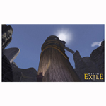 MYST 3 - EXILE for Apple Computers - CLICK FOR MORE INFORMATION