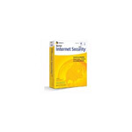 NORTON INTERNET SECURITY 3.0 for Apple Computers - CLICK FOR MORE INFORMATION
