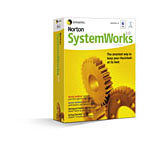 NORTON SYSTEMWORKS V.2 for Apple Computers - CLICK FOR MORE INFORMATION