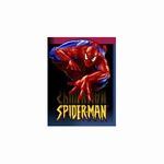 SPIDERMAN - MOVIE for Apple Computers - CLICK FOR MORE INFORMATION