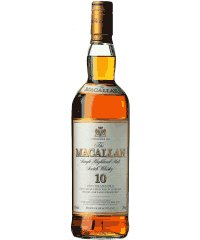 [Image: macallan-single-highland-malt-scotch.jpg]