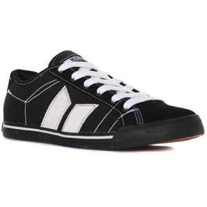 Shoes for men online Macbeth shoes online
