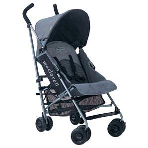 Top Lightweight Baby Strollers - Best Lightweight Baby Strollers