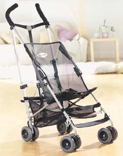 """maclaren burberry stroller"" | Strollers at mySimon"