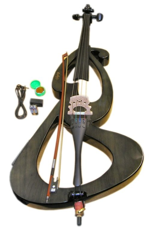 Yamaha electric cello for Yamaha vc5 cello review