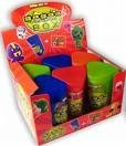 Gogos Crazy Bones Box