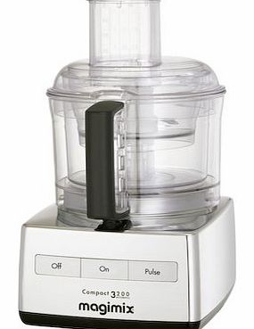Magimix food processors for Cuisine 4100 magimix