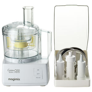 Magimix 5100 food processor review compare prices buy for Cuisine 5100 magimix