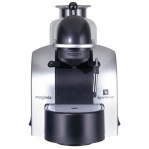 Coffee Makers cheap prices , reviews, compare prices , uk delivery