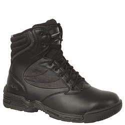 Magnum Ladies Magnum Stealth Force Liberty Mid Boot