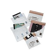 Mail Lite Disk Mailers product image