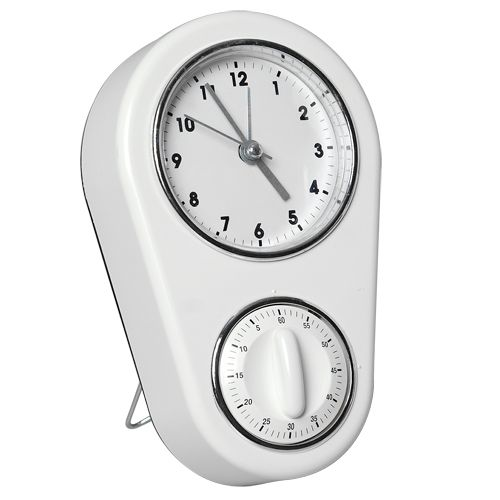 Perfect Kitchen Clock with Timer 500 x 500 · 23 kB · jpeg