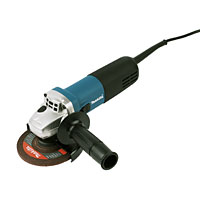 MAKITA 9555NB product image