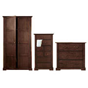 Tesco finest wardrobes Tesco home bedroom furniture