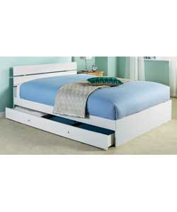 Luxury divan beds reviews for Double divan bed with firm mattress