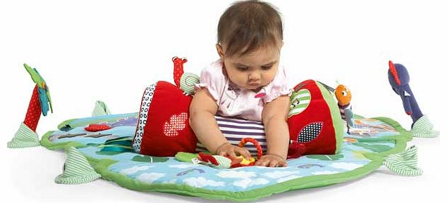 Baby Gift Baskets Mamas And Papas : Baby gifts and toys mamas papas charlie caterpillar