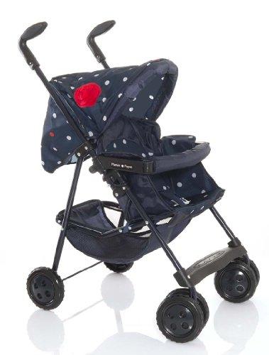Mamas Amp Papas Push Chairs Reviews