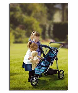 mamas and papas mpx travel system instructions