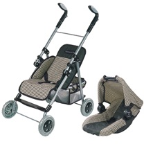 mpxii travel system
