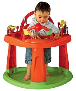 Mamas And Papas Childs Toys Reviews
