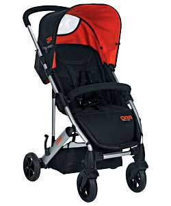 mamas-and-papas-ora-pushchair-package.jpg