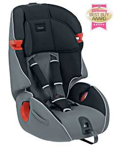 Mamas And Papas Pro Tour Car Seat Review Compare Prices